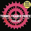 Various Artists, Tunnel Trance Force Vol. 67