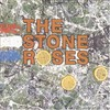 The Stone Roses, The Stone Roses (1991)