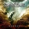 Signum Regis, Exodus