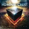 Honour Crest, Spilled Ink