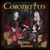 Coronatus, Recreatio Carminis
