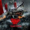 Jungle Rot, Terror Regime