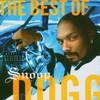 Snoop Dogg, The Best of Snoop Dogg