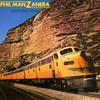 Phil Manzanera, Diamond Head