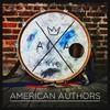 American Authors, American Authors