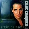 Craig Chaquico, Acoustic Highway