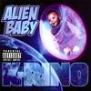 K-Rino, Alien Baby