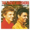 The Everly Brothers, Songs Our Daddy Taught Us