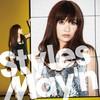 May'n, Styles