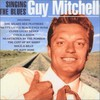 Guy Mitchell, Singing The Blues