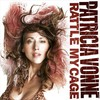 Patricia Vonne, Rattle My Cage