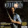 Jerry Goldsmith, Outland / Capricorn One