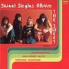 Sweet, Sweet Singles Album
