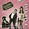 Tape Five, Geraldines Remixes