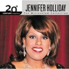 Jennifer Holliday, 20th Century Masters: The Millennium Collection: The Best of Jennifer Holliday