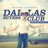 Various Artists, Dallas Buyers Club