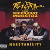 Twista & The Speedknot Mobstaz, Mobstability
