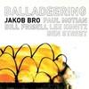 Jakob Bro, Balladeering