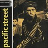The Pale Fountains, Pacific Street