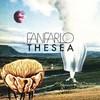 Fanfarlo, The Sea