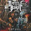 Battle Beast, Steel