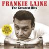 Frankie Laine, Greatest Hits