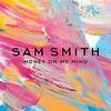 Sam Smith, Money on My Mind
