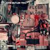 The John Butler Trio, Flesh & Blood
