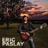 Eric Paslay, Eric Paslay