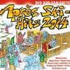 Various Artists, Apres Ski Hits 2014