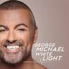 George Michael, White Light