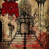 Grave Miasma, Realm of Evoked Doom