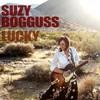 Suzy Bogguss, Lucky