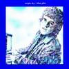 Elton John, Empty Sky