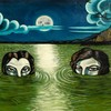 Drive-By Truckers, English Oceans