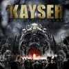Kayser, Read Your Enemy