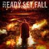 Ready Set Fall, Memento