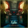 Korn, The Paradigm Shift (Deluxe Edition)