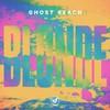 Ghost Beach, Blonde