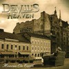 Devil's Heaven, Heaven On Earth