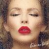 Kylie Minogue, Kiss Me Once