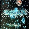 Bullet, Execution