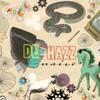 De-Phazz, Naive