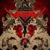 Gus G., I Am The Fire