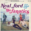 Neal Ford & the Fanatics, Neal Ford & the Fanatics
