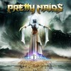 Pretty Maids, Louder Than Ever