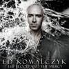 Ed Kowalczyk, The Flood and the Mercy