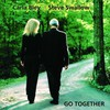 Carla Bley & Steve Swallow, Go Together