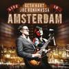 Beth Hart & Joe Bonamassa, Live In Amsterdam
