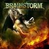 Brainstorm, Firesoul